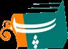 PanBeh_logo3