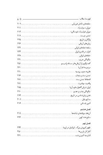 IranianNational_p_Page_005