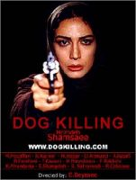 Killing the Rabid dog  سگ کشی