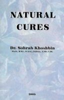 Natural Cures  درمان های طبیعی