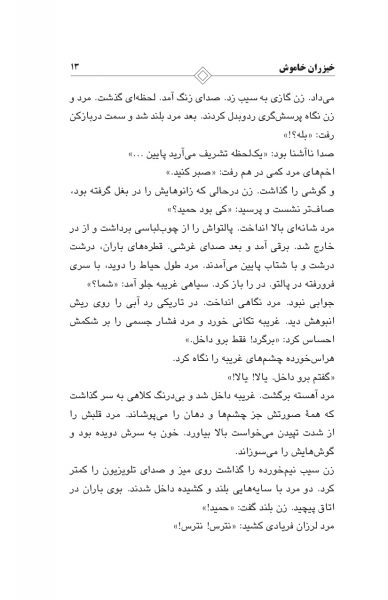 VahidZakeri_Book_pg11