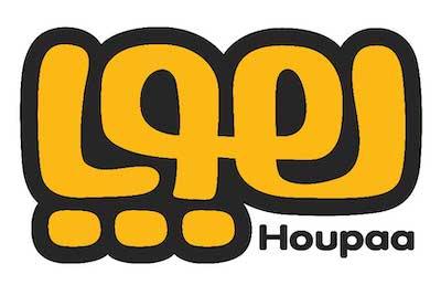 هوپا - Houpa